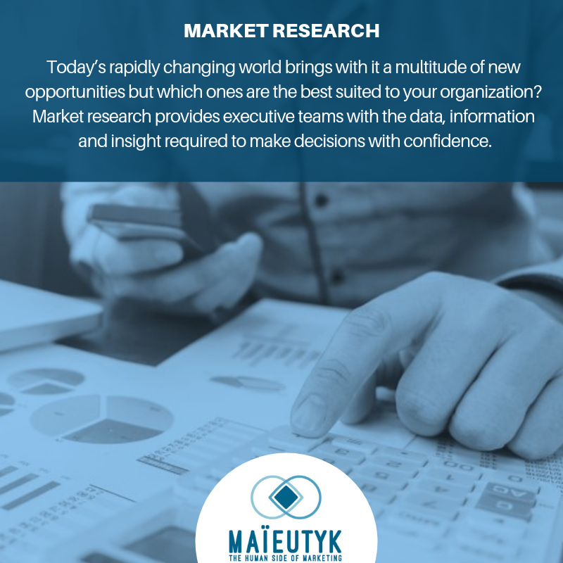 market search