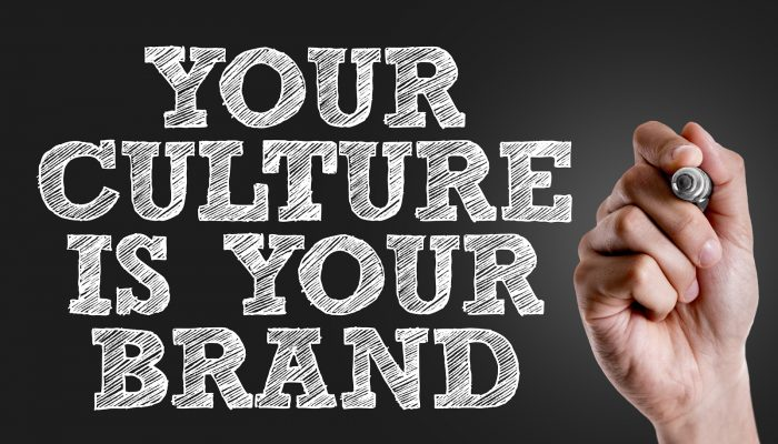 eMARK advantage: What is your company's culture?
