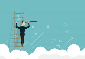 The Top 5 Things Successful Marketers Do
